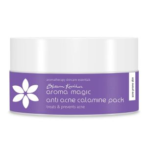 aroma-magic-anti-acne-calamine-pack