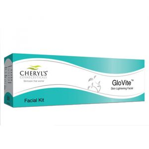 cheryls-glovite-skin-lightening-facial-kit-pack-of-24