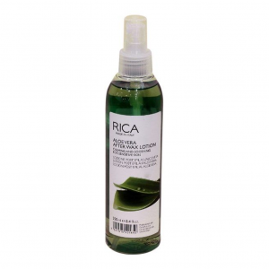 rica-aloe-vera-after-wax-lotion
