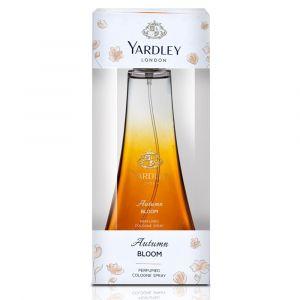 yardley-london-autumn-bloom-perfumed-cologne-spray-pixies