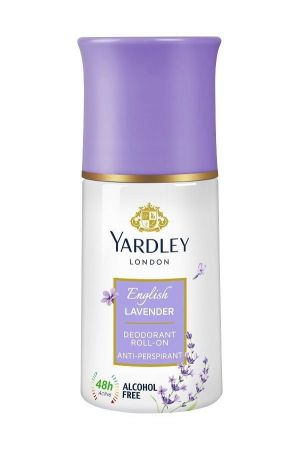 yardley-london-english-lavender-anti-perspirant-deodorant-roll-on-for-women-pixies