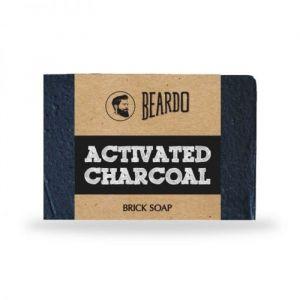beardo-activated-charcoal-brick-soap-pixies
