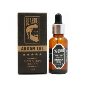 beardo-argan-oil-for-hair-skin-treatment-theraphy-pixies