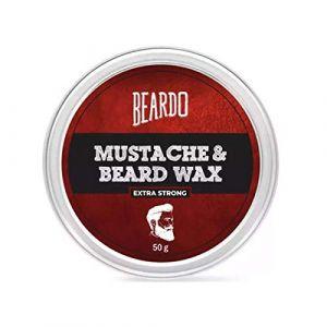 beardo-beard-and-mustache-wax-extra-strong-pixies