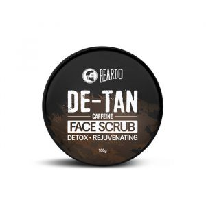 beardo-caffeine-face-scrub-pixies