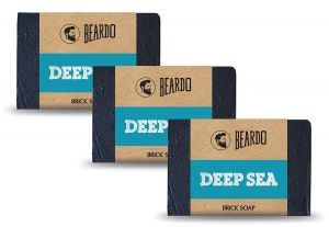beardo-deep-sea-brick-soap-set-of-3-125gm-each-pixies