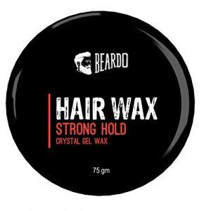beardo-hair-wax-strong-hold-pixies
