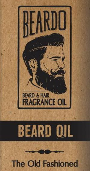beardo-the-old-fashioned-beard-and-hair-fragrance-oil-pixies