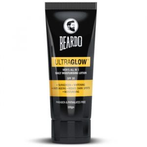 beardo-ultraglow-all-in-1-men-s-face-lotion-pixies