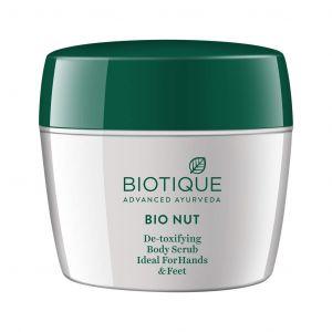 biotique-bio-nut-de-toxifying-body-scrub