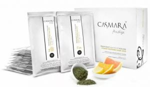 casmara-vitamin-vegetable-facial-mask-2030