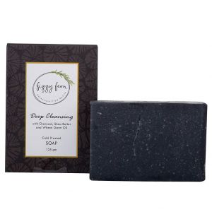 fizzy-fern-deep-cleansing-with-charcoal-shea-butter-wheat-germ-oil-cold-pressed-soap