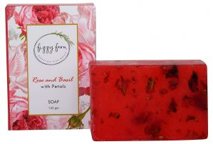 fizzy-fern-rose-basil-soap-with-petals