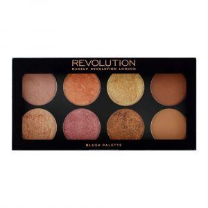 makeup-revolution-ultra-palette-golden-sugar-2-blush-bronze-highlight