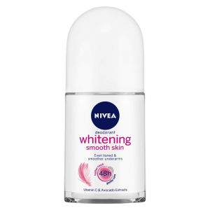 Whitening Smooth Skin Roll On