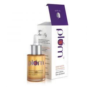plum-grape-seed-sea-buckthorn-glow-restore-face-oils-blend