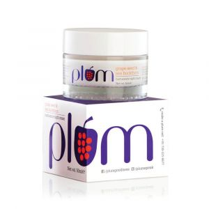 plum-grape-seed-sea-buckthorn-nurturance-night-cream