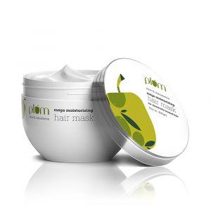 plum-olive-macadamia-mega-moisturizing-hair-mask