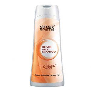 Repair Max Shampoo