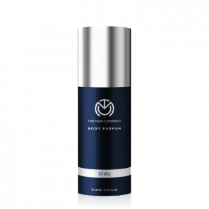 the-man-company-bleu-body-perfume