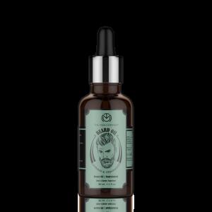 the-man-company-lavender-cedarwood-beard-oil