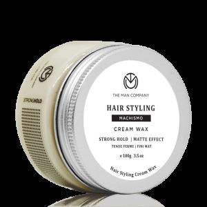 the-man-company-machismo-hair-styling-cream-wax