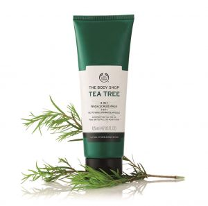 the-body-shop-tea-tree-3in1-face-wash-scrub-mask