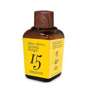 aroma-magic-bergamot-essential-oil