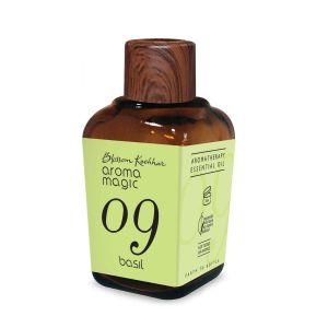 aroma-magic-basil-essential-oil