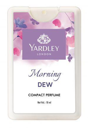 yardley-london-morning-dew-compact-perfume-pixies