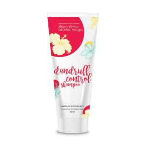 aroma-magic-dandruff-control-shampoo
