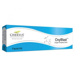 cheryls-oxyblast-oxygen-energizing-facial-kit-pack-of-24