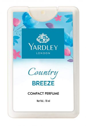 yardley-london-country-breeze-compact-perfume-pixies