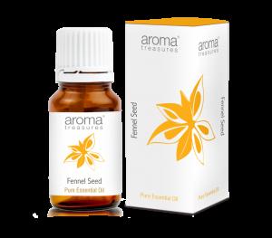 aroma-treasures-fennel-seed-essential-oil