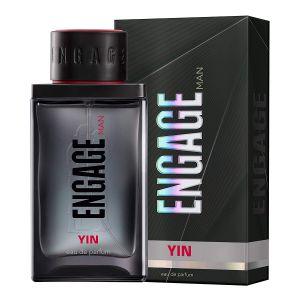 engage-yin-eau-de-parfum-for-men-90ml