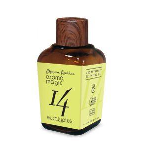 aroma-magic-eucalyptus-essential-oil