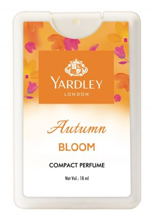 yardley-london-autumn-bloom-compact-perfume-pixies