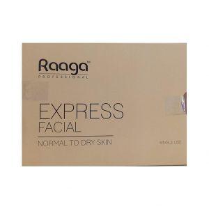 Express Facial Kit