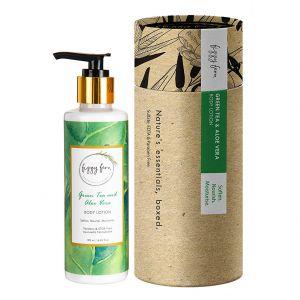fizzy-fern-green-and-tea-aloe-vera-body-lotion