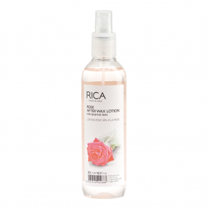 rica-rose-after-wax-lotion