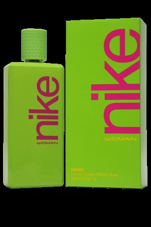 nike-woman-green-edt