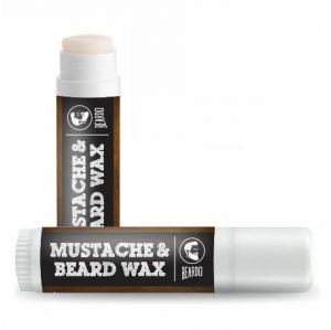 beardo-mustache-beard-wax-stick-pixies