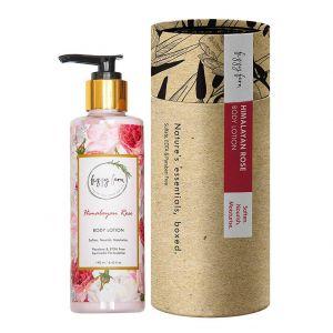 fizzy-fern-himalayan-rose-body-lotion