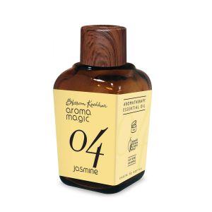 aroma-magic-jasmine-essential-oil