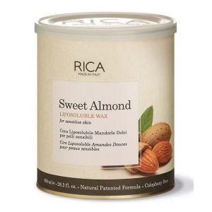 rica-sweet-almond-liposoluble-wax