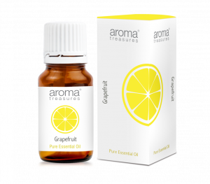 aroma-treasures-grapefruit-essential-oil