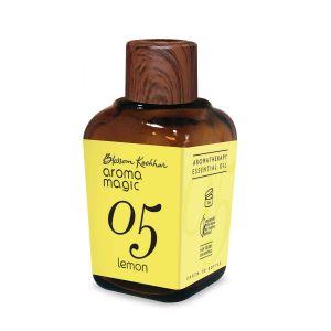 aroma-magic-lemon-essential-oil