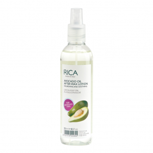 rica-avocado-oil-after-wax-lotion
