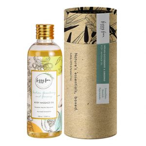 fizzy-fern-indian-gooseberry-and-ginseng-body-massage-oil