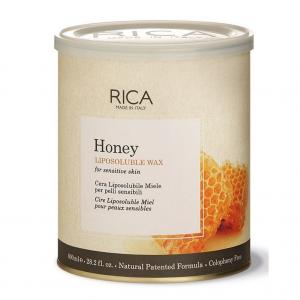 rica-honey-liposoluble-wax